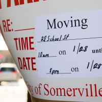 Safe Responsible Movers offers permit acquisition services