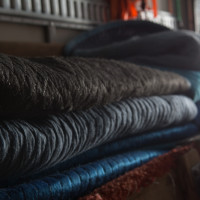 Safe Responsible Movers - Moving Blankets