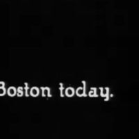 "Screenshot from the beginning of ""Boston in Flux"""