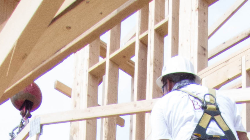 Hiring Movers can help with your home renovation project