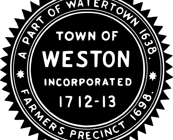 Weston Residential Moving Company